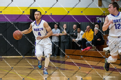 bBB_Waukesha North v NB Eisenhower_20150306-21