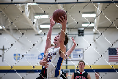 bBB-CMH-Muskego-20151218-168