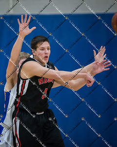 bBB-CMH-Muskego-20151218-123