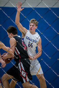 bBB-CMH-Muskego-20151218-143