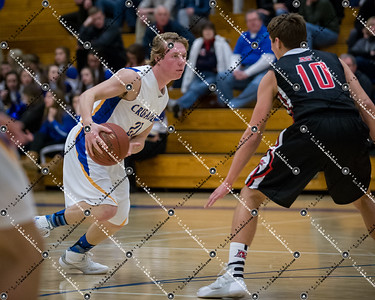 bBB-CMH-Muskego-20151218-81