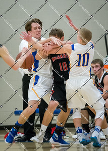 bBB-CMH-Muskego-20151218-199