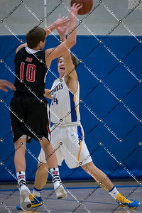 bBB-CMH-Muskego-20151218-55