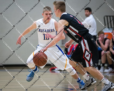 bBB-CMH-Muskego-20151218-214