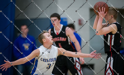 bBB-CMH-Muskego-20151218-113