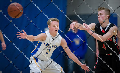 bBB-CMH-Muskego-20151218-115