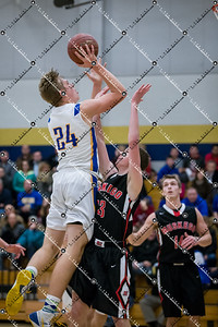 bBB-CMH-Muskego-20151218-68