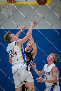bBB-CMH-Muskego-20151218-136