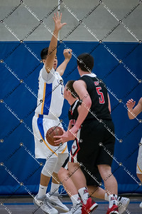 bBB-CMH-Muskego-20151218-92