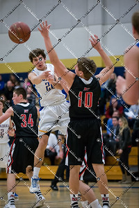 bBB-CMH-Muskego-20151218-66