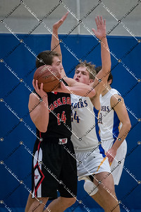 bBB-CMH-Muskego-20151218-28