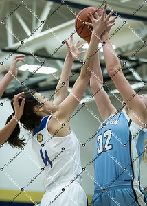 gBb-CMvsWatertown-20200114-244