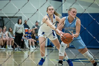 gBb-CMvsWatertown-20200114-061