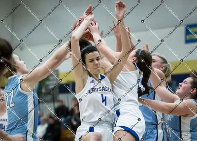 gBb-CMvsWatertown-20200114-201