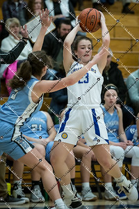 gBb-CMvsWatertown-20200114-101