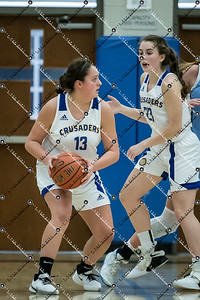 gBb-CMvsWatertown-20200114-208