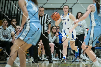 gBb-CMvsWatertown-20200114-122