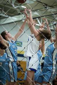 gBb-CMvsWatertown-20200114-060
