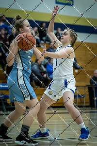 gBb-CMvsWatertown-20200114-034