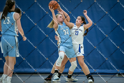gBb-CMvsWatertown-20200114-156