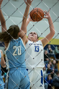 gBb-CMvsWatertown-20200114-163