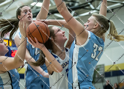 gBb-CMvsWatertown-20200114-187