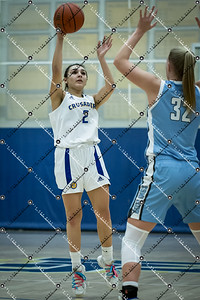 gBb-CMvsWatertown-20200114-031