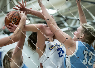 gBb-CMvsWatertown-20200114-266