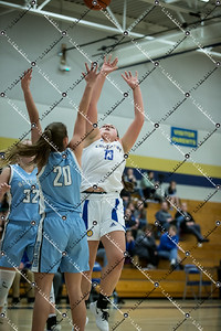 gBb-CMvsWatertown-20200114-165