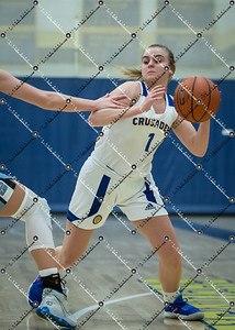 gBb-CMvsWatertown-20200114-077