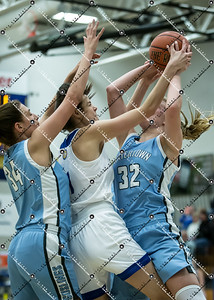 gBb-CMvsWatertown-20200114-247