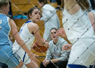 gBb-CMvsWatertown-20200114-222