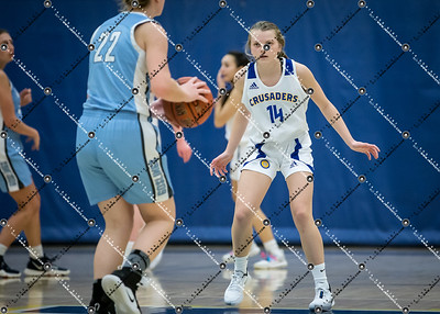 gBb-CMvsWatertown-20200114-083
