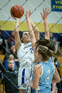 gBb-CMvsWatertown-20200114-044