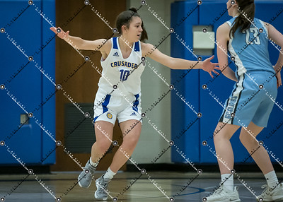 gBb-CMvsWatertown-20200114-214