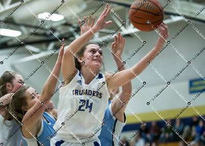 gBb-CMvsWatertown-20200114-263
