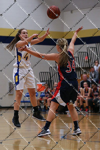 gBB_CMH vs Brookfield East-323