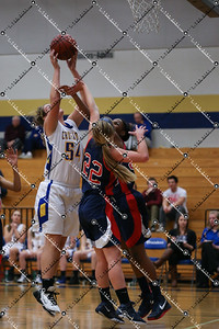 gBB_CMH vs Brookfield East-228