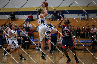 gBB_CMH vs Brookfield East-180