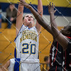 CMH v Waukesha South_20131213_gBBJV-211