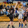 CMH v Waukesha South_20131213_gBBJV-203