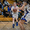 CMH v Waukesha South_20131213_gBBJV-214