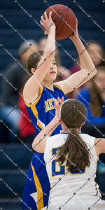 gBB_CMH v New Berlin West_20150224-25