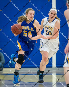 gBB_CMH v New Berlin West_20150224-127