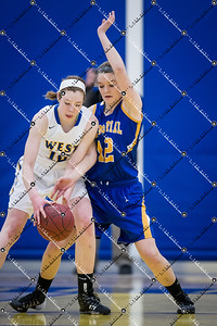 gBB_CMH v New Berlin West_20150224-39