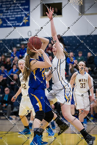 gBB_CMH v New Berlin West_20150224-87