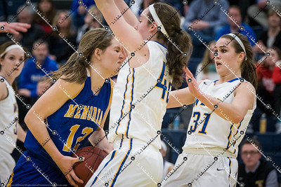 gBB_CMH v New Berlin West_20150224-101