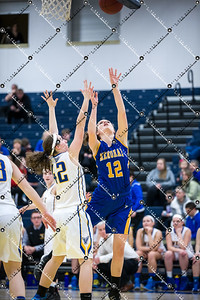 gBB_CMH v New Berlin West_20150224-54
