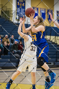 gBB_CMH v New Berlin West_20150224-15