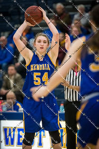 gBB_CMH v New Berlin West_20150224-131